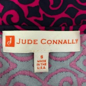 Jude Connally Dresses - Jude Connally Chloe Dress Stretch